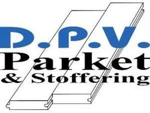 DPV Parket